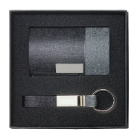 Promotional Gift Set GS-2
