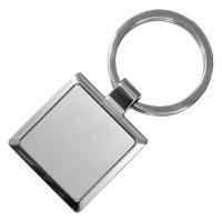 Metal Keychain 24