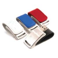 USB Flash 47(Stylish Leather USB Flash) - hmiUSB47