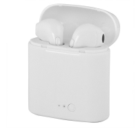 Wireless Earphones 990 (Bluetooth earphone) - hmi26990-02