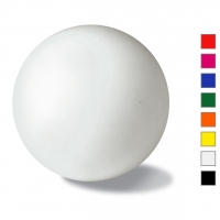 Anti-Stress Ball - hmi29054