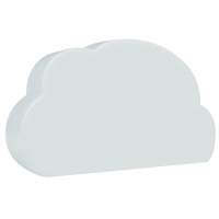 Anti-Stress Cloud 253 (made from Foam Rubber) - hmi29253