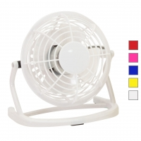 USB Miniature Fan - hmi56897