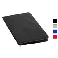 Folder 068 (A4 Document folder with 20 sheets) - hmi62068