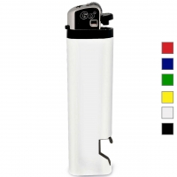 Lighter (bottle opener lighter ) - hmi73011
