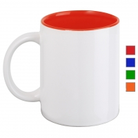 Mug 056 (370ml ceramic mug with gift box) - hmi74056