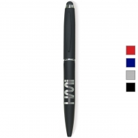 Metall-Stift