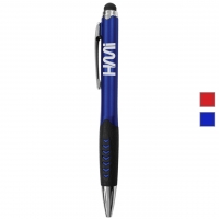 Promotional Metal Pen (Metal and Plastic pen) - hmiPN41