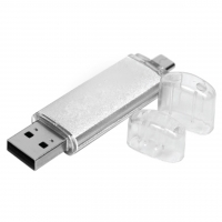 OTG Phone USB Flash Drives