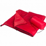 Sleeping Bag 012 - hmi14012-04 (2)