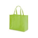 Shopping Bag 013 - hmi17013-09