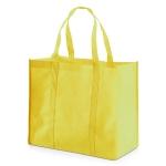 Shopping Bag 013 - hmi17013-12