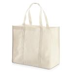 Shopping Bag 013 - hmi17013-14