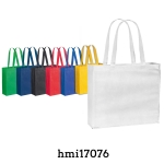 Shopping Bag 076 - hmi17076