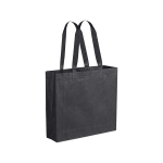 Shopping Bag 076 - hmi17076-01