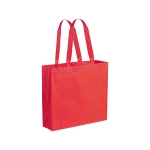 Shopping Bag 076 - hmi17076-04