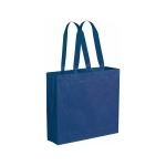 Shopping Bag 076 - hmi17076-08