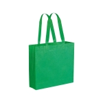 Shopping Bag 076 - hmi17076-09