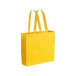 Shopping Bag 076 - hmi17076-12