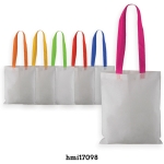 Shopping Bag 098