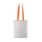 Shopping Bag 098 - hmi17098-11