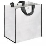 Polypropylene Shopping bag - Einkaufstasche aus Polypropylen | hmi17178