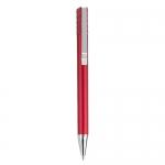Plastic Pen 272 - hmi2027-04 | Plastikstift 272 - hmi20272-04