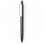 Plastic Pen 280 - hmi20280-01