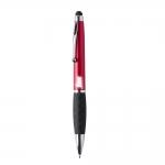 Pen 915 - hmi22915-04