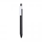 Plastic Pen 918 - hmi22918-01