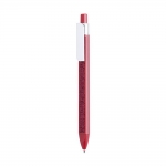 Plastic Pen 918 - hmi22918-04