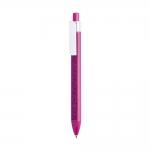 Plastic Pen 918 - hmi22918-06