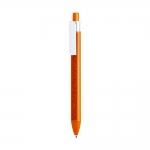 Plastic Pen 918 - hmi22918-11