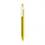 Plastic Pen 918 - hmi22918-12