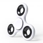 Fidget Spinner 372 - hmi26372-02