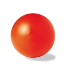 Anti-Stress Ball 054 - hmi29054-04