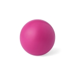Anti-Stress Ball 054 - hmi29054-06