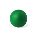 Anti-Stress Ball 054 - hmi29054-09