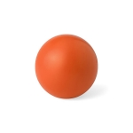 Anti-Stress Ball 054 - hmi29054-11