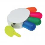 Plastic Text Marker 142 - hmi29142 (2)