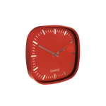 Wall Clock 030 - hmi36030-04