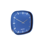 Wall Clock 030 - hmi36030-07