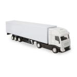 Truck Toy 028 - hmi43028-02