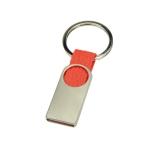 Keychain 007 - hmi46007-04