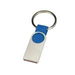 Keychain 007 - hmi46007-07