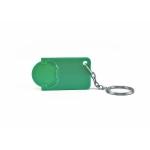Keychain 039 - hmi47039-09