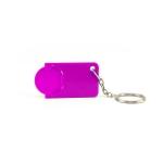 Keychain 039 - hmi47039-13