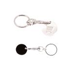 Keychain 059 -hmi47059-01