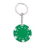 Keychain 143 - hmi47143-09