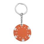 Keychain 143 - hmi47143-11